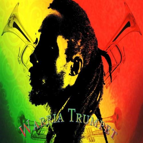 She Like It by Warria Trumpet