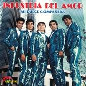 Mi Dulce Companera by Industria Del Amor