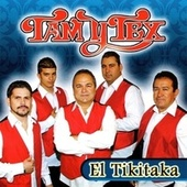 El Tikitaka by Tam Y Tex