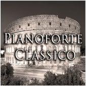 Pianoforte Classico von Various Artists