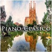 Piano Clásico von Various Artists