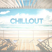 Chillout by Various Artists