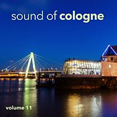 Sound Of Cologne, Vol. 11 by Various Artists