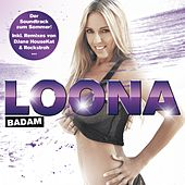 Badam by Loona