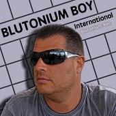 International by Blutonium Boy