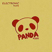 Electronic Plays by Various Artists