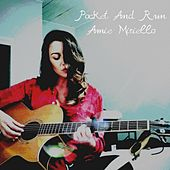 Pocket and Run by Amie Miriello