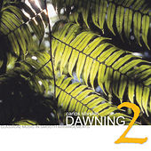 Dawning 2 by Carlos Slivskin