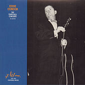 Eddie Condon - The Town Hall Concerts Twenty-One and Twenty-Two by Various Artists