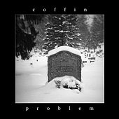 Coffin Problem by Coffin Problem