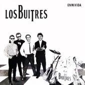 En Mi Vida by Los Buitres