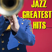 Jazz Greatest Hits von Various Artists