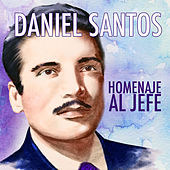 Homenaje al Jefe by Various Artists