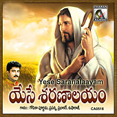 Yese Saranalaayam by Various Artists