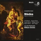 Charpentier: Médée von Various Artists