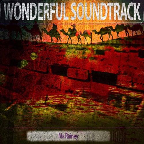 Wonderful Soundtrack von Ma Rainey