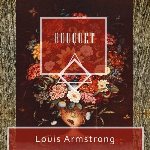 Bouquet von Louis Armstrong