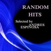 Random Hits by Andres Espinosa