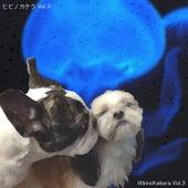 HibinoKakera Vol. 3 by HibinoKakera