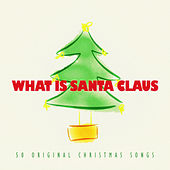 What Is Santa Claus von Various Artists