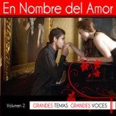 Grandes Temas Con Grandes Voces Vol. 2 by Various Artists
