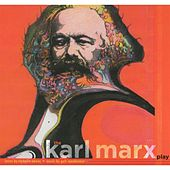 The Karl Marx Play by Galt MacDermot
