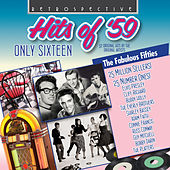 Hits Of '59 by Various Artists