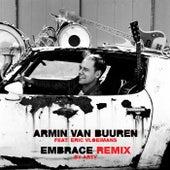 Embrace (Arty Remix) by Armin Van Buuren