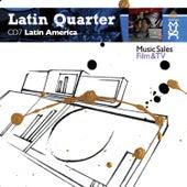 Latin Quarter VII: Latin America: Dance & Remixes by Various Artists