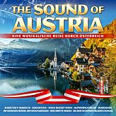 The Sound Of Austria by Various Artists