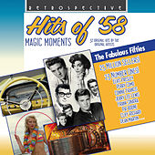 Hits Of '58 by Various Artists