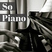 So Piano by Various Artists