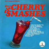 Cherry Smashes by Don Cherry
