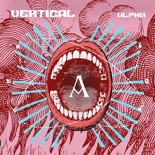 Alpha by Vertical