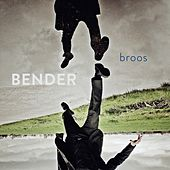 Broos by Bender