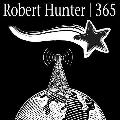365 by Robert Hunter