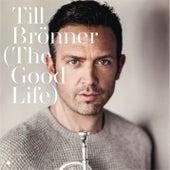 The Good Life von Till Brönner