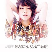 Passion (Sanctuary) by Mree