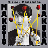 Ritual Protocol by Various Artists