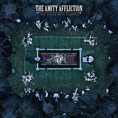 I Bring The Weather With Me by The Amity Affliction
