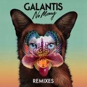 No Money (Remixes) by Galantis