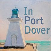 In Port Dover by Michael Harris