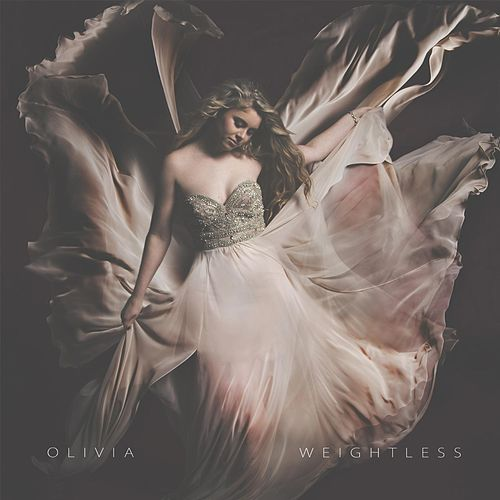 Weightless by Olivia
