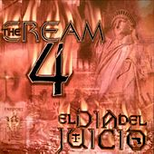 The Cream 4: El Dia del Juicio by Various Artists