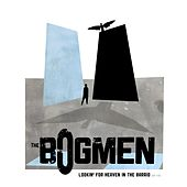 Lookin' for Heaven in the Barrio (33 1/3) by The Bogmen