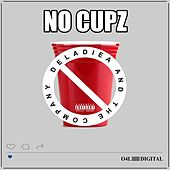 No Cupz - Single by Daniel Evans