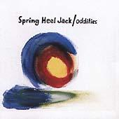 Oddities by Spring Heel Jack
