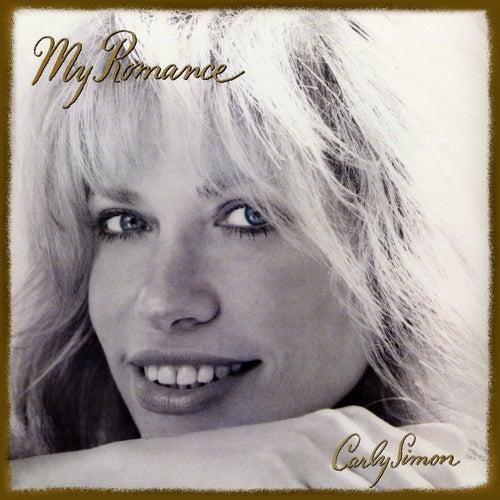 My Romance by Carly Simon