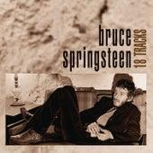 18 Tracks von Bruce Springsteen