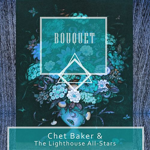 Bouquet von Chet Baker